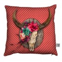 Coussin Diana