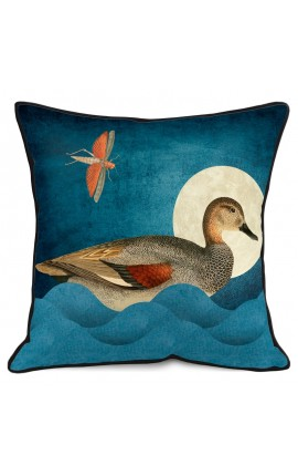 COUSSIN DUCK