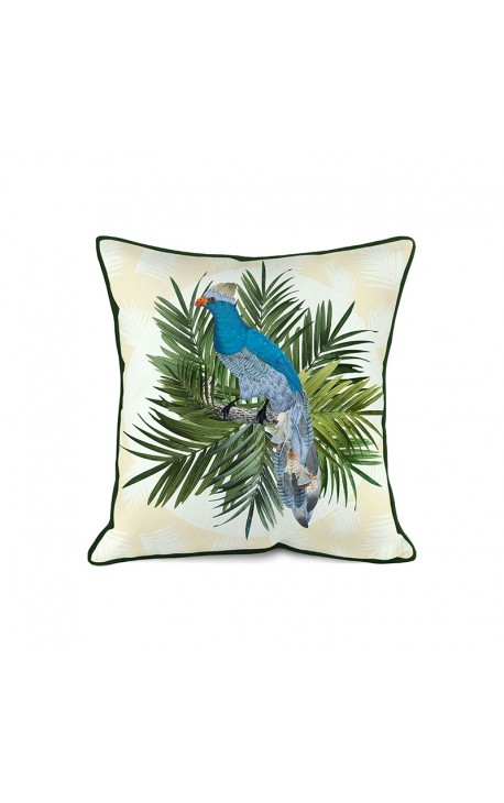 COUSSIN GEORGES ET GINETTE