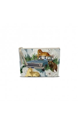 TROUSSE MAKEUP LINCOLN