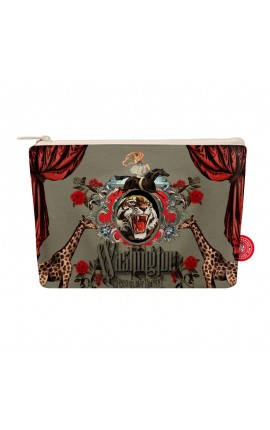 TROUSSE SUPER COLLECTION LION