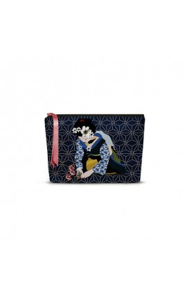 TROUSSE SUPER COLLECTION TIGRE