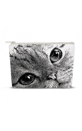 TROUSSE MAQUILLA CHAT