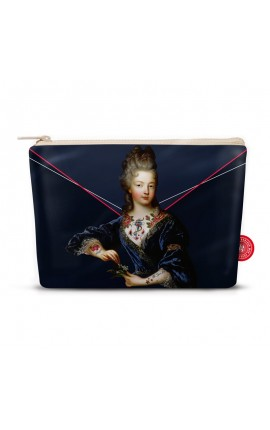 TROUSSE MAQUILLAGE MARIE ANTOINETTE