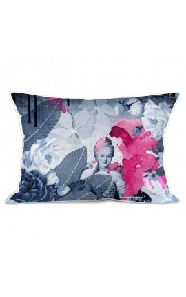 COUSSIN MARIE 1