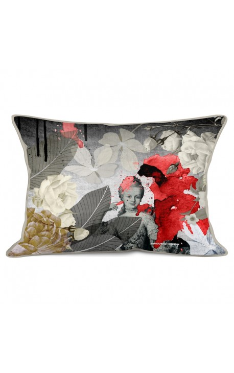 COUSSIN MARIE 2