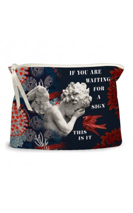 TROUSSE VOYAGE ANGEL