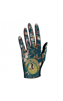 Gants Frida Maison Brokante