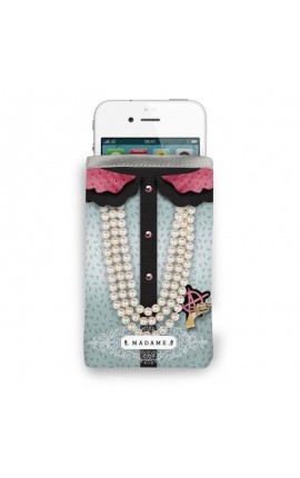 ETUI TELEPHONE MADAME